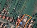 Spatii comerciale nord est Vama, Satu-Mare