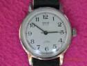 Ceas de mana barbatesc Indur de Luxe 17 rubine