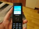 Samsung e2330b stare buna