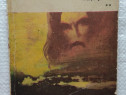 Carte Mihail Sadoveanu - Fratii Jderi volum 2, roman istoric