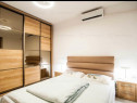 Apartament 2 camere - zona Mamaia Nord- plaja Papaya