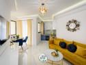 Apartament cu 2 camere Mamaia Nord, in resort cu piscina!