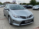Toyota auris 1.6 benzina , 132 cp , 2015
