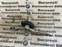 Timonerie cutie viteze BMW E82,E90,E91,E92 135i,330d,335i