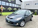 Mazda 2 Rate fixe si egale/ garantie / livrare gratuita