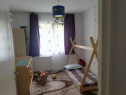 Apartament 3 camere 62 mp, balcon inchis, zona Piata Hermes