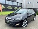 Opel Astra Rate fixe si egale/ garantie / livrare gratuita
