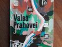 Valea Prahovei - Ghid turistic vintage / R3P4S
