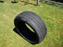 Anvelopa Vara Pirelli Cinturato P7 235/45 R18 94W SealInside