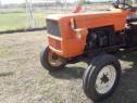 Tractor fiat 415 , 4 pistoane cu plug . stare impecabila !!!