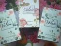 Parfumuri de calitate din Suedia
