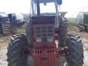 Tractor Internațional 100 cai