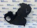 Capac distributie 500382117 Iveco Daily 2.3 HPI Euro 4 Euro