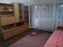 Închiriez apartament cu doua camere Brazda lui novac