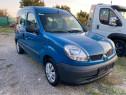 Renault Kangoo 1.2 benzina fab 2004 recent import!!!