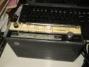 Radio Vintage 1970 - 9 Tranzistoare COSMOS 5 UL - UM - US