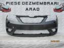 Bara fata Seat Ibiza Facelift 2012-2017 YTQR2H8VA4