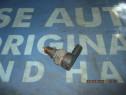 Electrovalva presiune VW Crafter 2.5tdi; 0281002665