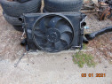 Ventilator racire Mercedes C Class w204 3,0 W212 GLK X204 w2