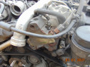 Pompa inalte Mercedes ML 3.0 GL W164 X164 W204 W212 W222 W20