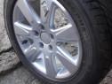 Rezerva aliaj VW r 16