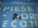 Senzor Kick Down Audi A8 3.3tdi Quattro; 4B0959897