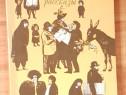 Povesti umoristice si satirice persane. In limba rusa