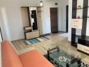 Apartament 2 camere constr. noua, totul nou, C. Cisnadiei