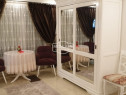 Apartament 2 camere, ultracentral, etaj 1, renovat S- 54 mp