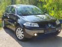 Renault Megane 2 1.6 16v 2006 Euro 4