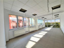 Spatiu de birouri 121 mp construiti 990 euro/ mp in zona Str