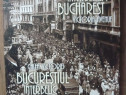 Bucurestiul interbelic - Calea Victoriei ( album ) - 2006