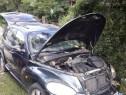 Motor Chrysler PT Cruiser benzina 2.0 an 2004