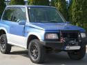 Suzuki Vitara 4x4 - an 1997, 1.6 (Benzina)