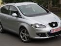 Seat Altea XL - an 2008, 1.6 (Benzina)
