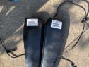Airbag scaun stanga/dreapta Bmw X3 F25/X4 F26