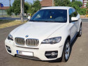BMW X6 - 4.0 D - X Drive