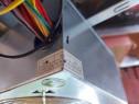 Sursa Switching Power Supply Inter-Tech Model SL-500A , ITG1