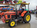 Tractor ZETOR model 5211, 43CP