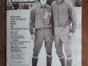 Revista Sport nr. 3 / 1973 - Lucescu / CSP
