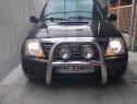 Suzuki Grand Vitara xl7 SUV