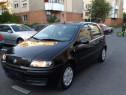 Fiat punto an 2001 motor 1.2 benzina