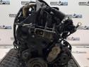 Motor 1.6 tdci Focus 2