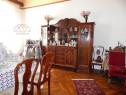 Apartament 3 camere la casa Str. Vasile Goldis, garaj dublu