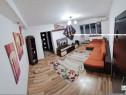 Apartament 2 camere renovat Astra, 109JV