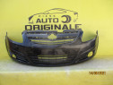 Bara fata Opel Corsa D 2007-2008-2009-2010 QZ85C0Z4H6