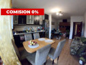 Comision 0%! Apartament semidecomandat in Baciu !