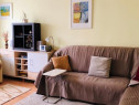 VIGAFON - Apartament 2 camere Bld. Bucuresti