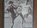 Revista Sport nr. 9 / 1987 / CSP