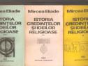 Mircea Eliade-Istoria Credintelor si ideilor religioase 3 vo
